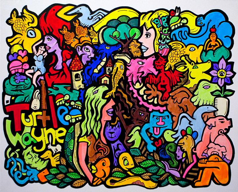 Similar Galleries Colorful Doodles Doodle Designs
